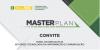 Convite para o Masterplan